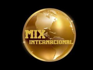 Mix Internacional
