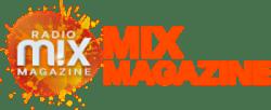 MixMagazine250Nuevo2