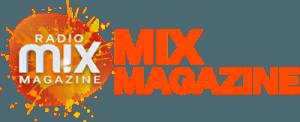 MIX Magazine – Radio en Pinamar