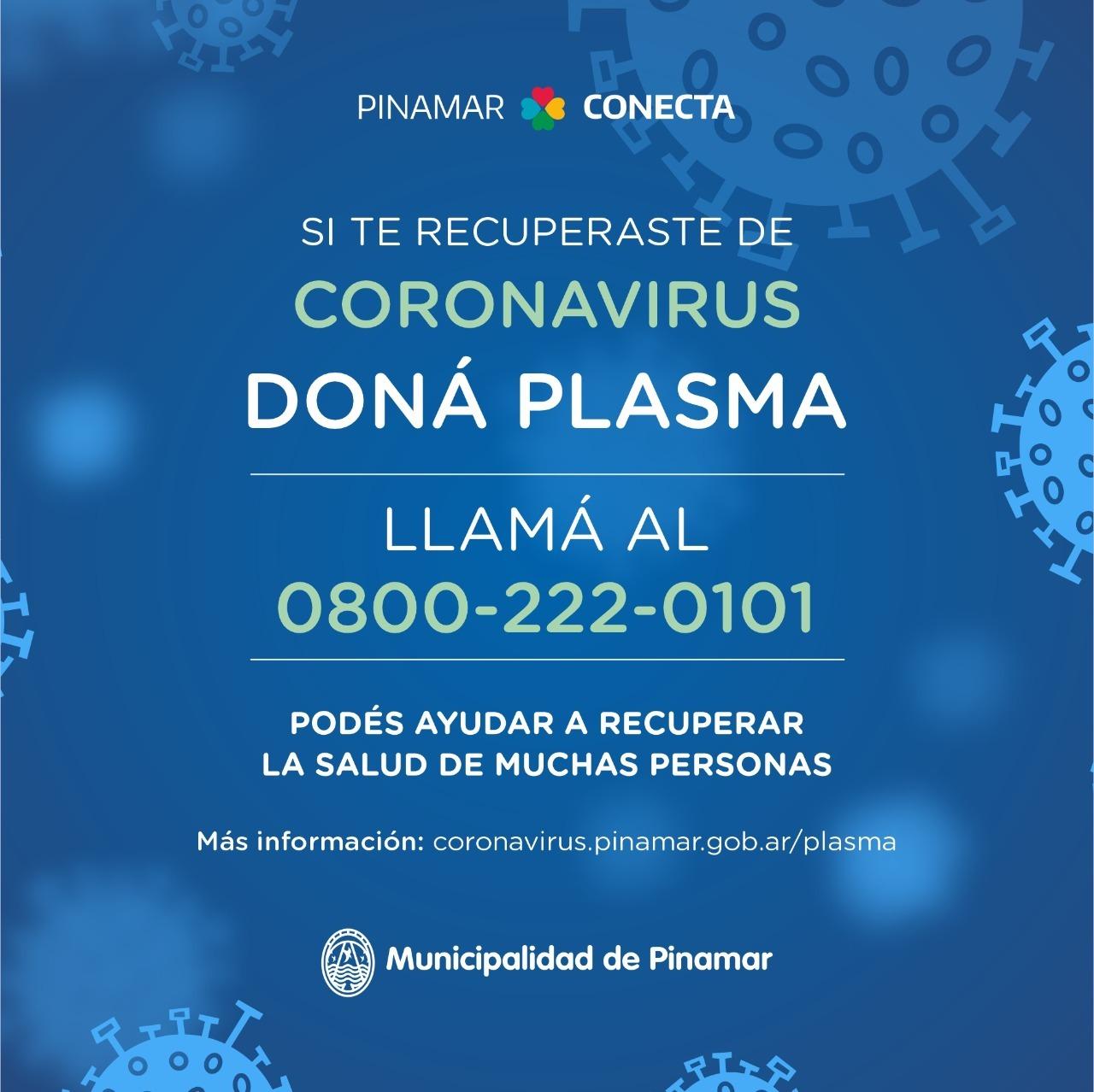 Doná Plasma