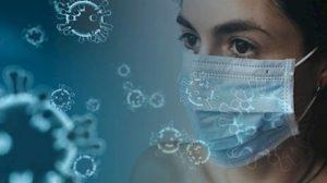 Declaración OMS sobre Coronavirus