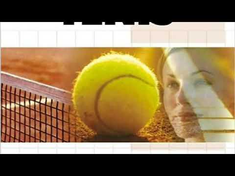 En este momento estás viendo El Mundo 🌎 del Tenis