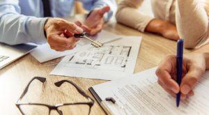 Protocolo sanitario inmobiliario nacional Covid-19