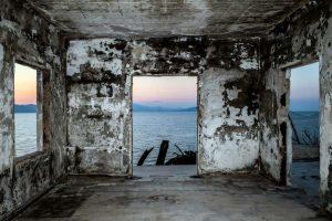 Acusaciones de encubrimiento dos años después del incendio de Mati en Grecia