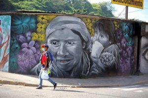 •Las «casas secretas» de Honduras: cómo proteger a las mujeres víctimas de la violencia de género y la prostitución