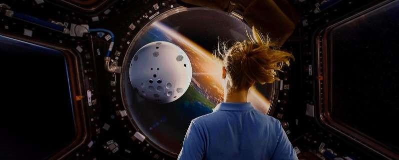 ¿Dónde hay un planeta habitable? Aceleran con inteligencia artificial la búsqueda de nuevos mundos para vivir