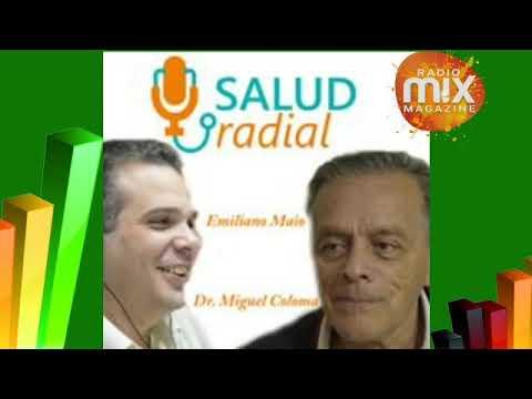Salud Radial