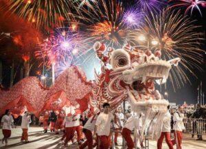 Lee más sobre el artículo Curiosidades acerca del horóscopo chino que te sorprenderán