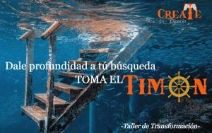 TALLER TIMON