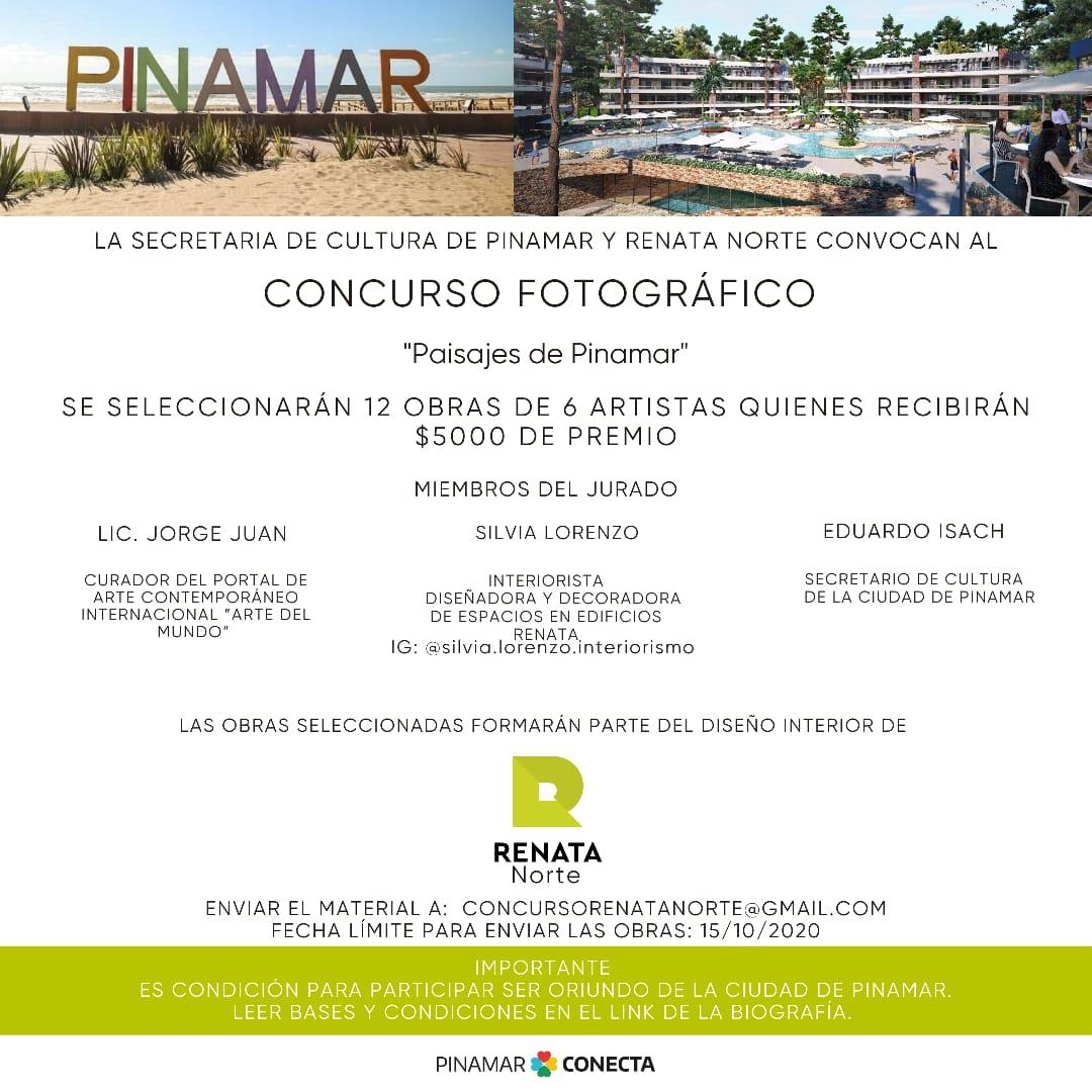 CONCURSÓ DE FOTOGRAFÍA