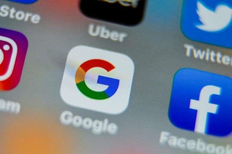 Firmas tecnológicas buscan atajar ciberataques contra la campaña electoral de EEUU