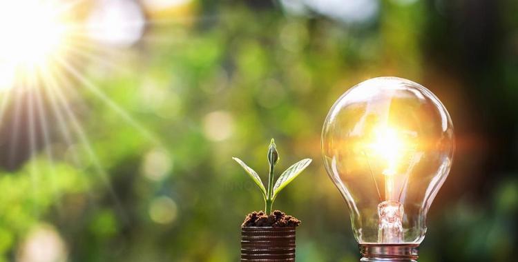 Día Mundial del Ahorro de Energía 2020: Enterate cómo ahorrar energía fácilmente