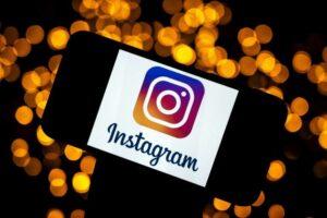 Lee más sobre el artículo ¿Instagram fomenta clichés sobre la desnudez?