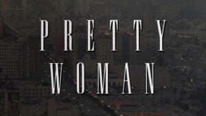 Lee más sobre el artículo 30 años después de 'Pretty Woman'