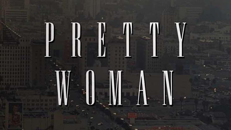 30 años después de 'Pretty Woman'