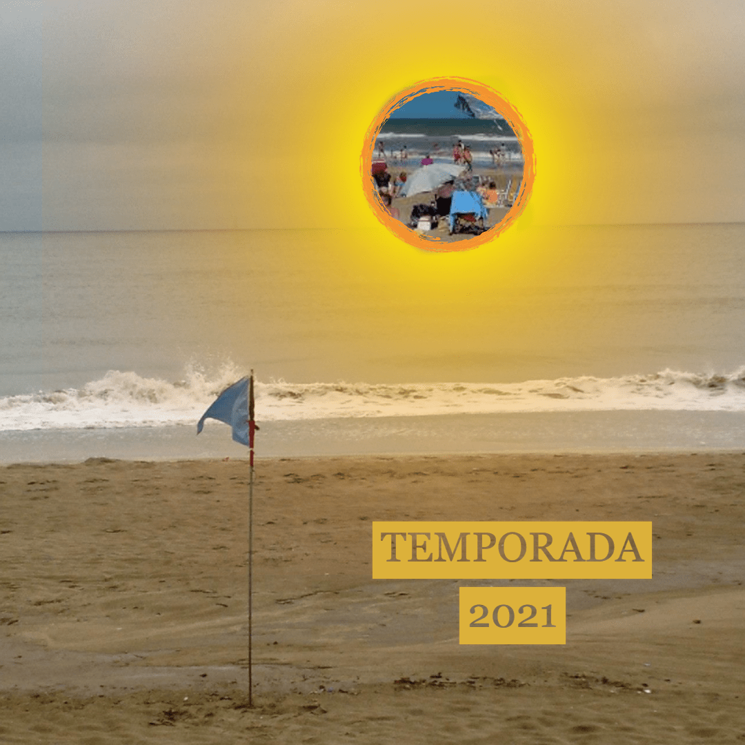 En este momento estás viendo TEMPORADA 2021