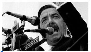 A 37 años de la vuelta a la democracia en Argentina: un pacto para vivir