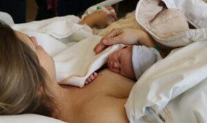 Día Mundial del Niño Prematuro
