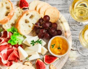 Lee más sobre el artículo 49 Alimentos A Evitar Para Una Dieta Saludable