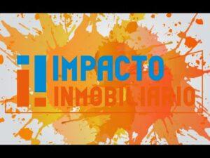 IMPACTO INMOBILIARIO