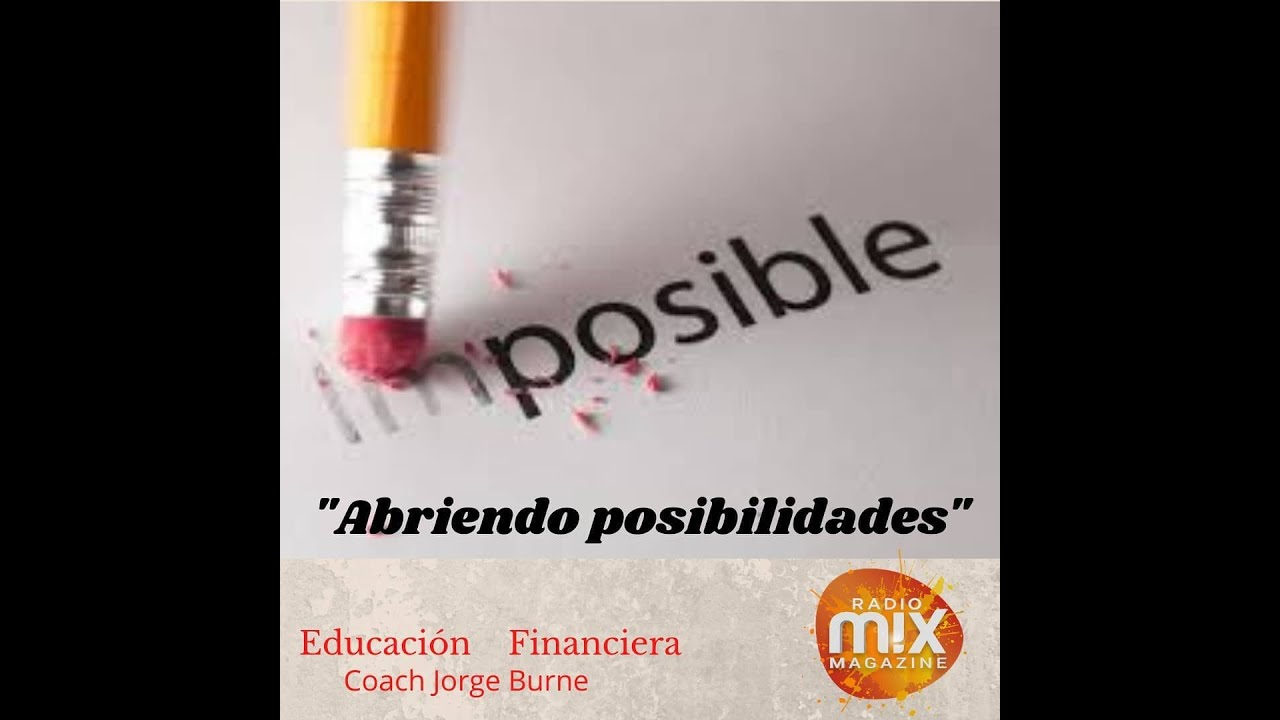in POSIBLE