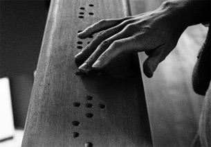 En este momento estás viendo Día Mundial del Braille