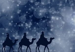 En este momento estás viendo Día de Reyes