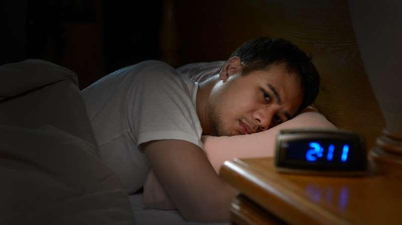 En este momento estás viendo Insomnio por el coronavirus: el fenómeno que nos está impidiendo dormir durante la pandemia