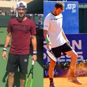 NOTA Comunicado de la Asociación Argentina de Tenis ante la situación que atraviesan nuestros representantes en Australia