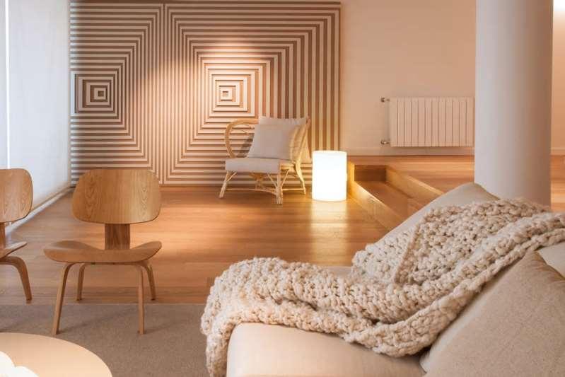 En este momento estás viendo 10 texturas y colores para embellecer tus paredes