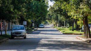 Lee más sobre el artículo Cuáles son las ciudades que aplican mayores restricciones