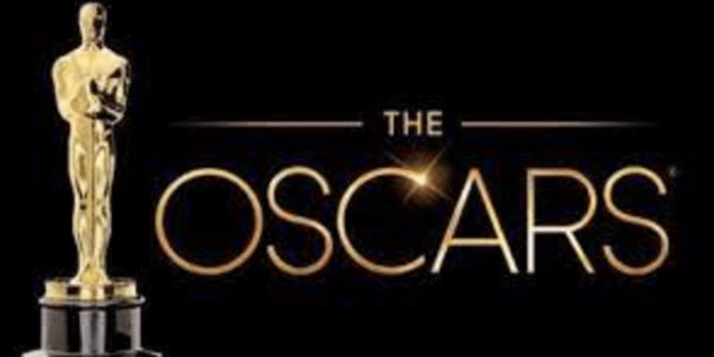 Premios Oscar 2021: el increíble exabrupto de Anthony Hopkins