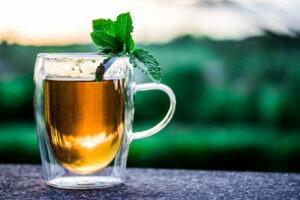 Lee más sobre el artículo Día Internacional del Té