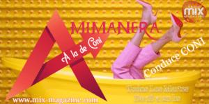 Lee más sobre el artículo AMIMANERA