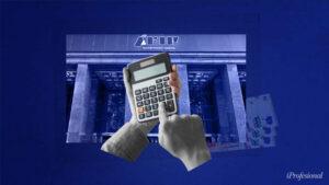 Monotributo y el dato clave que pocos vieron: cómo beneficiará al bolsillo la recategorización
