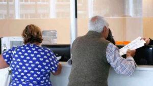 La inflación se dispara: ¿los jubilados ganan o pierden contra los precios con la nueva suba?