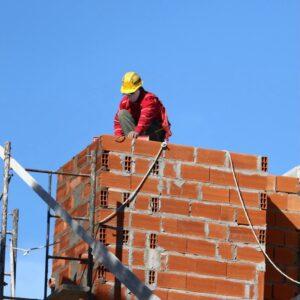 Lee más sobre el artículo CONSTRUCCIÓN