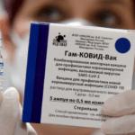 Sputnik light: Una novedad que puede cambiar la campaña de vacunación en Argentina