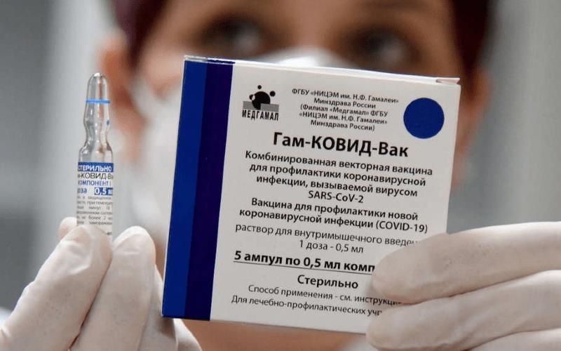 En este momento estás viendo Sputnik light: Una novedad que puede cambiar la campaña de vacunación en Argentina