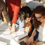 Trabajo post-pandemia: home office más espacio de reuniones, el modelo ideal