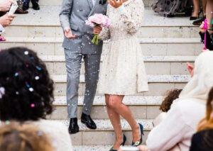 Lee más sobre el artículo Una mujer pidió la nulidad de su matrimonio porque su marido es gay: fue rechazada