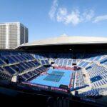 Tenis: Muchas bajas en la participación de los Juegos Olimpicos de Tokio 2021